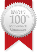 kollagen intensiv guarantee